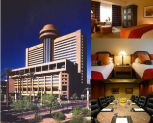 hyatt-collage