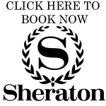 sheratonhotel_logo