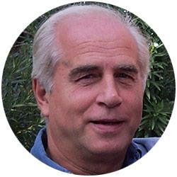 Image of Camillo Loriedo, MD, PhD