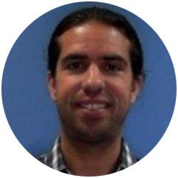Image of Carlos Ramos