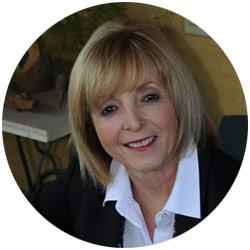 Image of Carol Kershaw