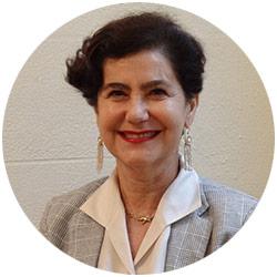 Image of Consuelo Casula