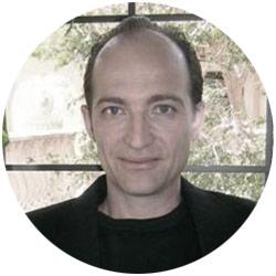 Image of Dan Short, PhD