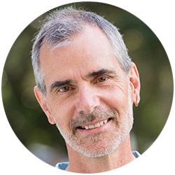 Image of Douglas Flemons, PhD