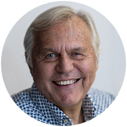 Image of Gunther Schmidt, MD
