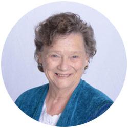 Image of Helen Erickson