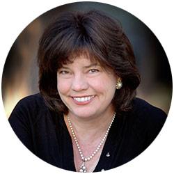 Image of Kathryn Rossi, PhD