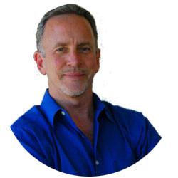 Image of Michael Munion, MA