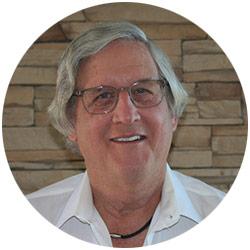 Image of Michael Yapko, PhD