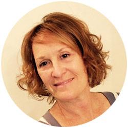 Image of Michele Ritterman, PhD
