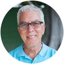 Image of Reid Wilson, PhD