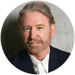 Image of Ronald Alexander