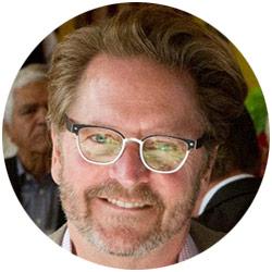 Image of Scott Miller, PhD