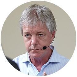 Image of Stephen Gilligan, PhD