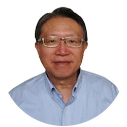 Image of Terry Soo-Hoo, PhD