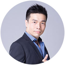 Image of Wei-Kai Hung