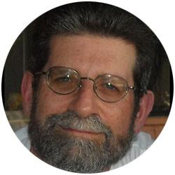 Image of Donald Miretsky