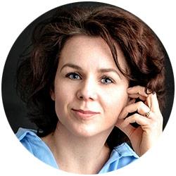 Image of Marta Kulpa